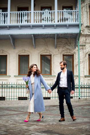 Максим и Ольга (195).JPG