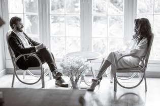 Максим и Ольга (93).JPG