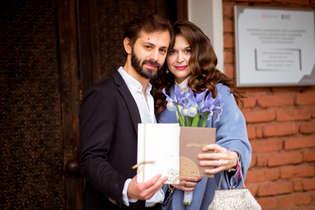 Максим и Ольга (186).JPG
