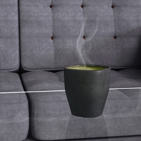 Kawada Cup