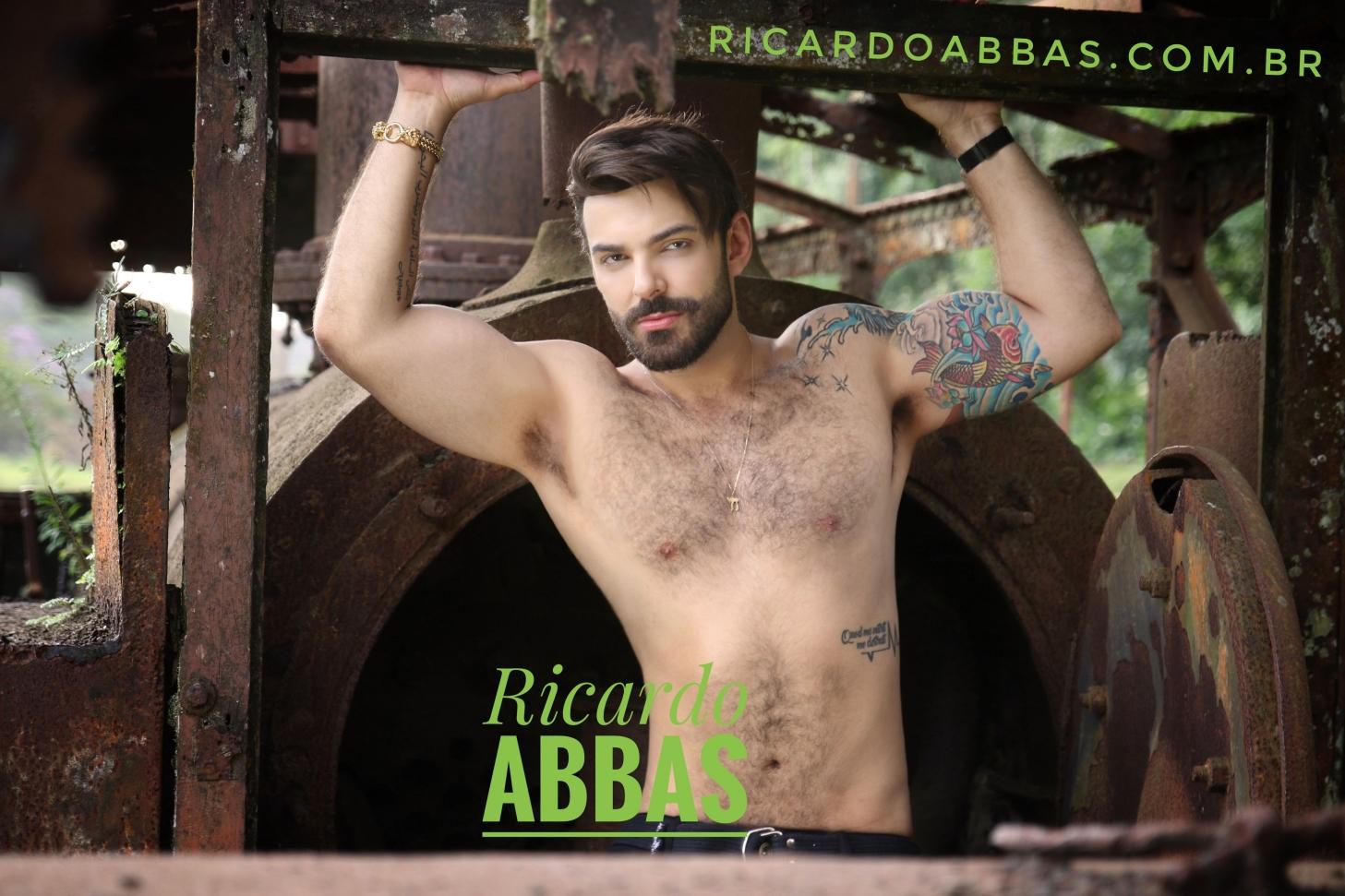 RicardoAbbasCarpeDiem07_M