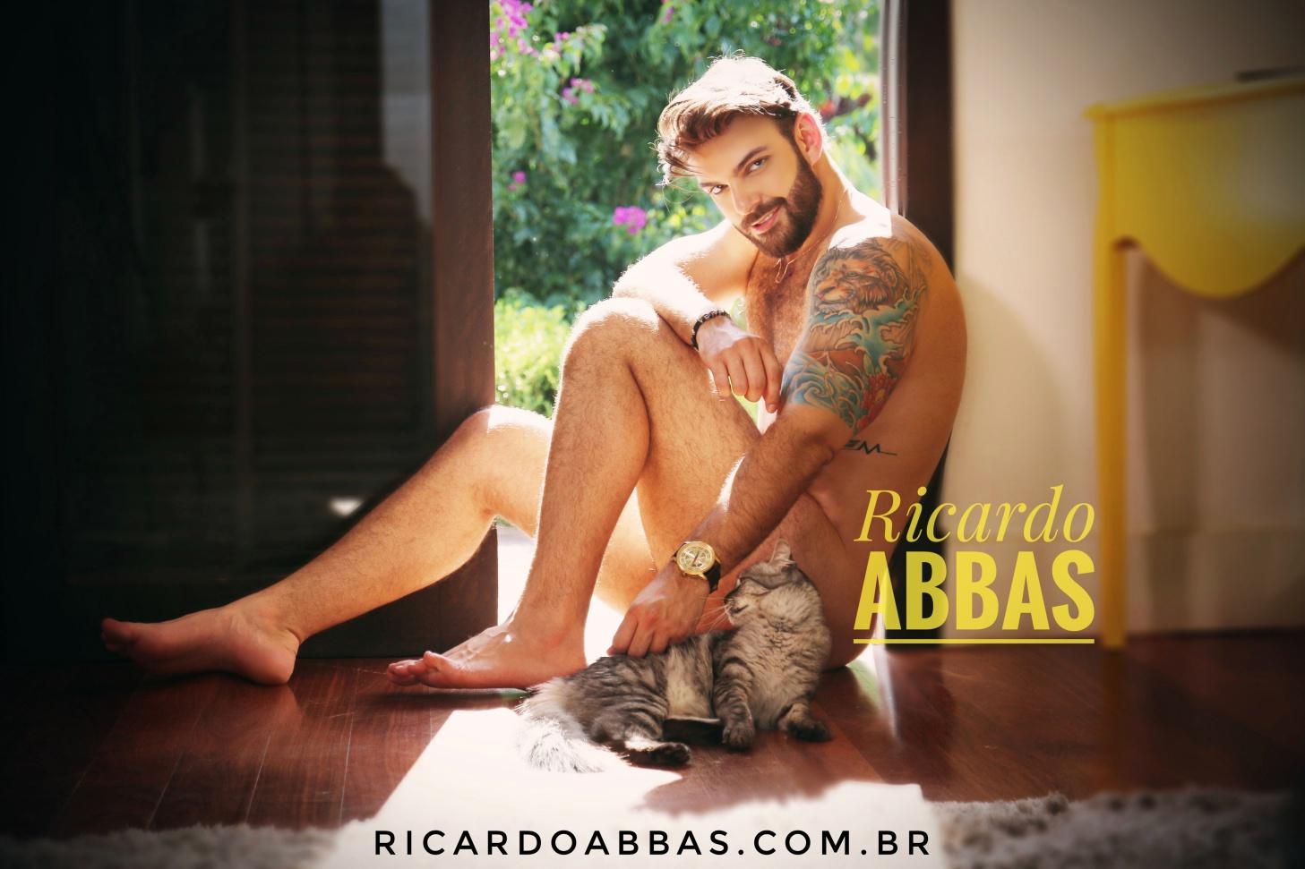 15-RicardoAbbas-Versace_P