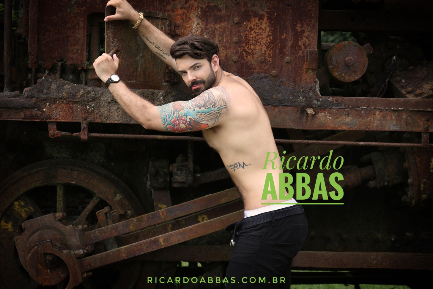 RicardoAbbasCarpeDiem06_M