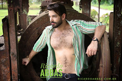 RicardoAbbasCarpeDiem03_M