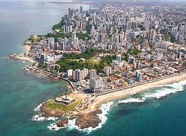 Salvador1.jpg