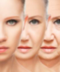 Dermatologista, dermatologista perdizes, dermatologista alto da lapa, preenchimento, botox, peeling, laser, tratamento de pele, tratamento de queda de cabelos, médico de cabelo