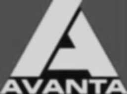 Аванта-1.jpg