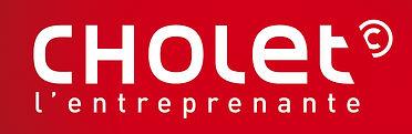 logo_cholet.jpg