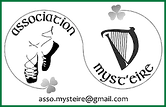 logo_association_mystère.png
