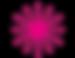 Prancheta_10_cópia_3.png