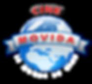 logo_cinémovida.png