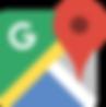 2000px-GoogleMaps_logo.svg.png