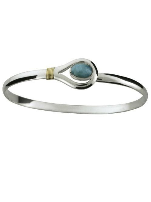 Unity Hook Bracelet