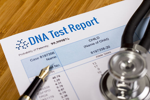 DNA test report of paternity.jpg