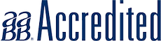 small-logo-aa.png