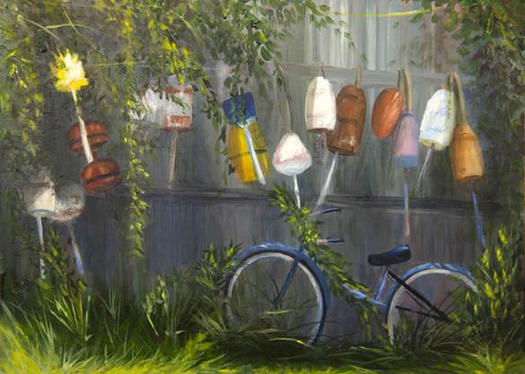 Bike & Buoys.jpg