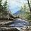Thumbnail: Mountain Stream