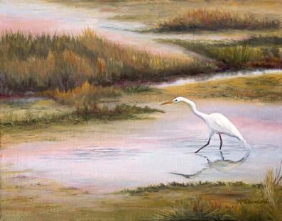 Cape Egret.jpg