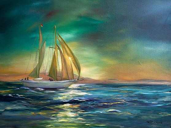 Twilight Sail for web.jpg