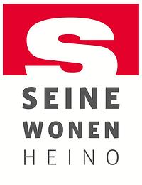 Logo Seine groot zonder kader (1).png