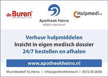 20200311_ApotheekHeino_Advertentie_Podiu