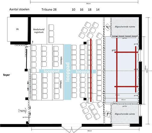 plattegrond zaal 07-03-2020.jpg