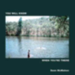 LP cover.jpg