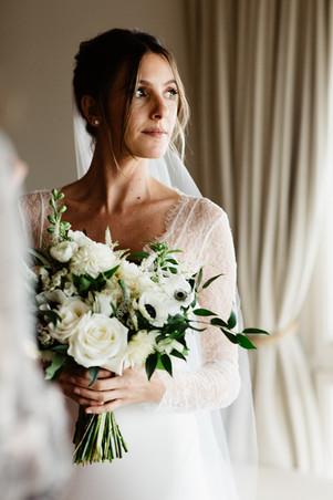 THEDELAURAS_LAGUNABEACH_WEDDING_PHOTOGRA