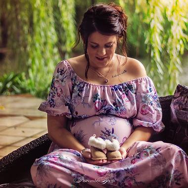 Maternity Mom.jpg