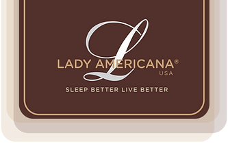 Lady Americana Indonesia.png