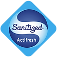 Logo - Sanitized Actifresh.png