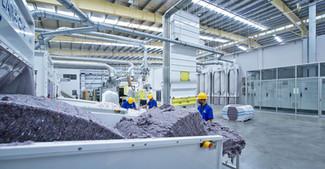 Royal NonWoven Factory