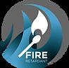 Logo - Dummy - Fire Retardant.png