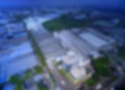 RoyalFoam_Factory_Aerial_01.jpg