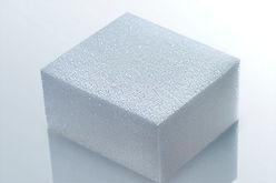 Box_01_Foam.jpg