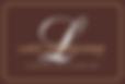 Logo - Lady Americana - 2018.png