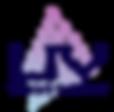 Logo - Royal Foam - UV Treatment.png