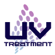 Logo - Royal Foam - UV Treatment.png