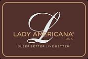 LOGO LADY AMERICANA 2018.png