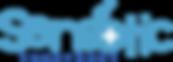 Logo - Sensotic - Dummy.png