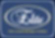 Logo - Elite.png