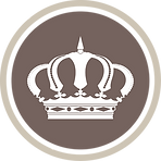 Logo - Royal Corporation - Crown.png
