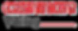 Logo - Maxfoam Cannon Viking.png