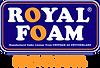 Logo - RoyalFoam2018_KasurBusa.png