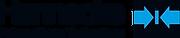 Logo - Hannecke.png