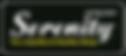 Logo - Serenity.png
