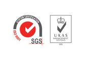 Logo - ISO 9001-01.png