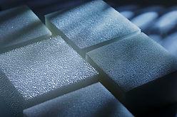 Box_02_Foam.jpg