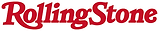 rolling_stone_logo-1.png