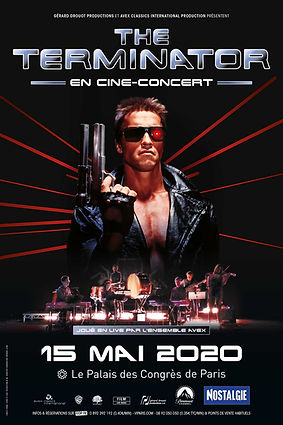 Terminator_2020_admat_20x30_draft3.jpg